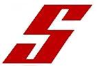southcott logo