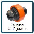 coupling configurator