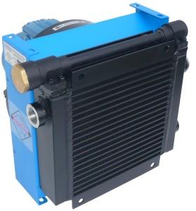 VCL4XAC50B504 (1)